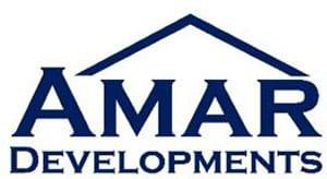 CADS Calgary Sponsor: Amar Developments