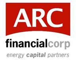 CADS Calgary Sponsor: Arc Financial Group