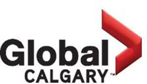 CADS Calgary Sponsor: Global Calgary